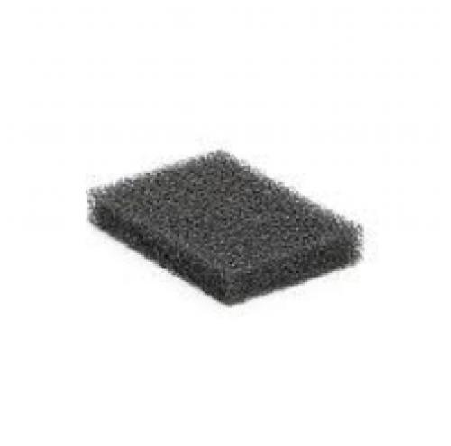 Vzduchový filtr kabiny