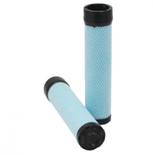 Vzduchová filtraèní vložka vnitøní