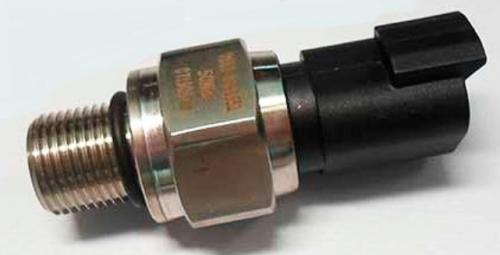 Èidlo tlaku oleje Komatsu