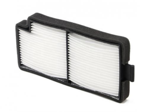 Kabinový filtr Komatsu