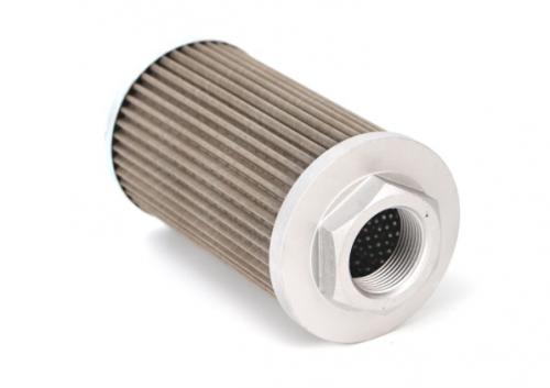 Hydraulický filtr Komatsu - zvìtšit obrázek