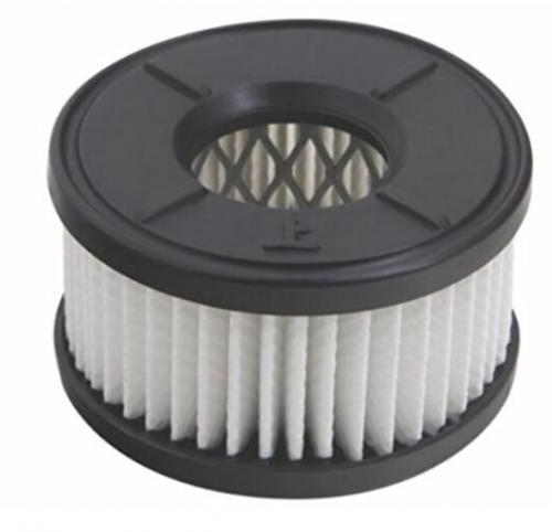 Hydraulická filtraèní vložka Komatsu - zvìtšit obrázek