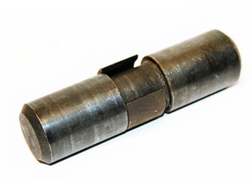 Pojistný kolík korunky Komatsu