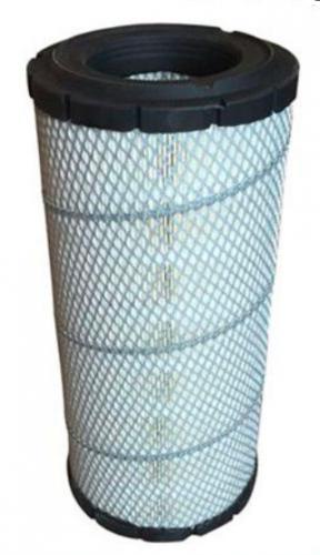 Vzduchová filtraèní vložka vnìjší Komatsu - zvìtšit obrázek