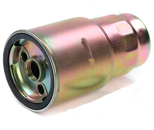 Palivový filtr Komatsu - zvìtšit obrázek