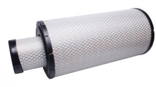 Vzduchová filtraèní vložka vnitøní i vnìjší Komatsu