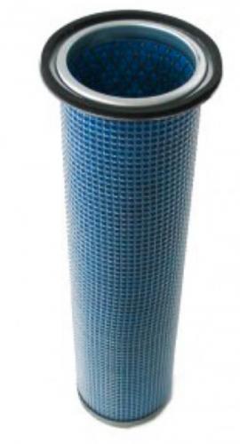 Vzduchová filtraèní vložka vnitøní Komatsu - zvìtšit obrázek