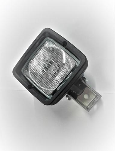 Pracovní lampa Volvo