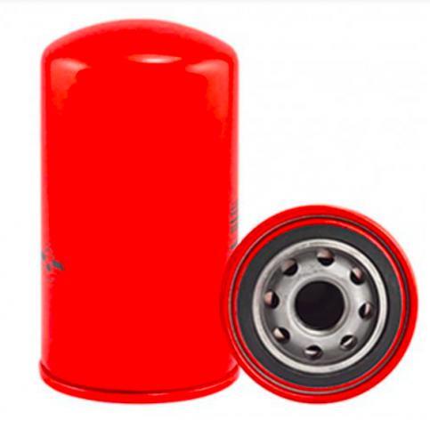 Olejový filtr motoru Komatsu