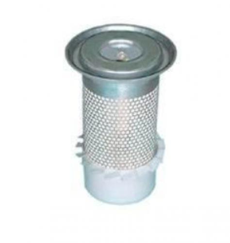 Vzduchová filtraèní vložka vnìjší Komatsu