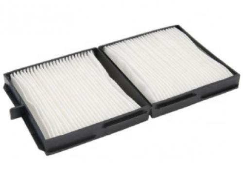 Vzduchový filtr kabiny Komatsu