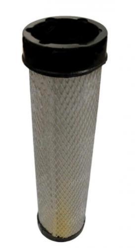 Vzduchová filtraèní vložka vnitøní Komatsu