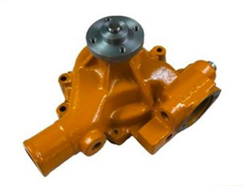 Vodní pumpa Komatsu