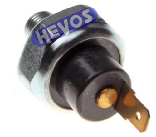 Èidlo tlaku oleje Volvo