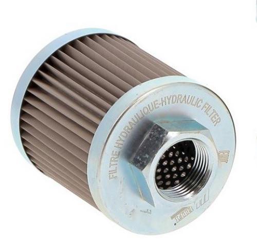 Hydraulický filtr Kubota
