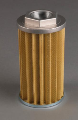 Hydraulický filtr nádrže Komatsu