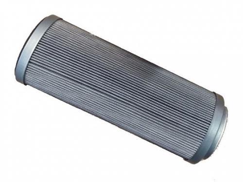 Hydraulický filtr nádrže