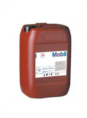 Hydraulický olej 20l