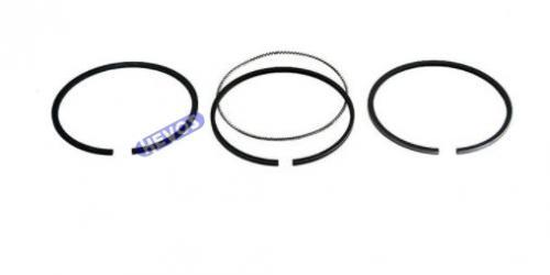 Pístní kroužky 0,50 Volvo - zvìtšit obrázek