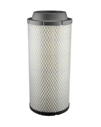 Vzduchová filtraèní vložka vnìjší JCB