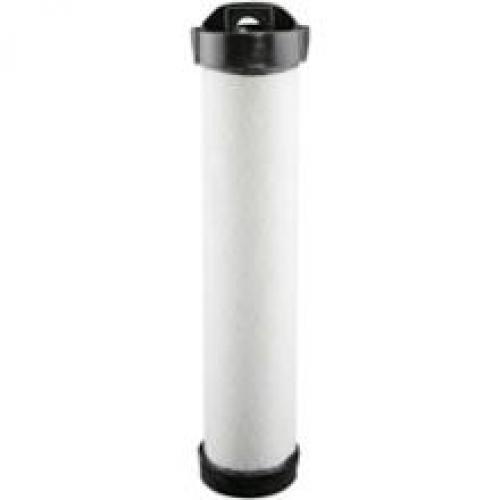 Vzduchová filtraèní vložka vnitøní JCB